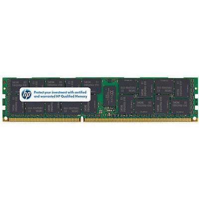 HP DDR3 1333MHz 16GB Reg (627808-B21)