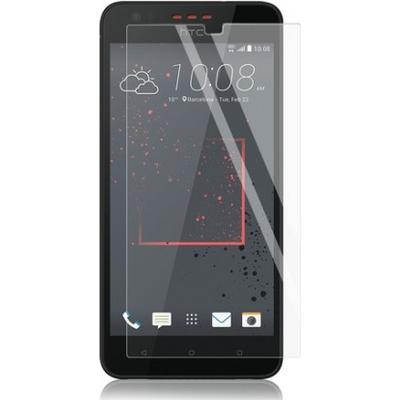 Panzer Tempered Glass Screen Protector (Desire 530/630)