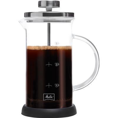 Melitta Handpresso 3 Cup