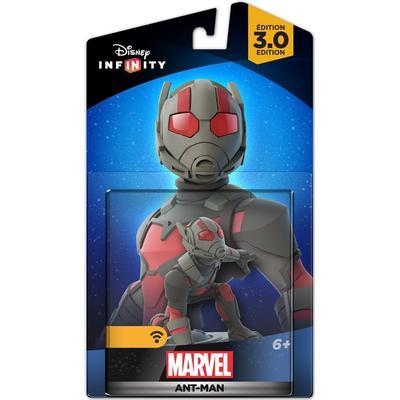 Disney Interactive Infinity 3.0 Marvel Ant-Man