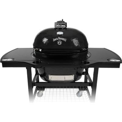 Primo Daniel´s Edition Oval XL 400