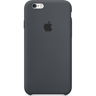 Apple Silikone Cover (iPhone 6/6S)