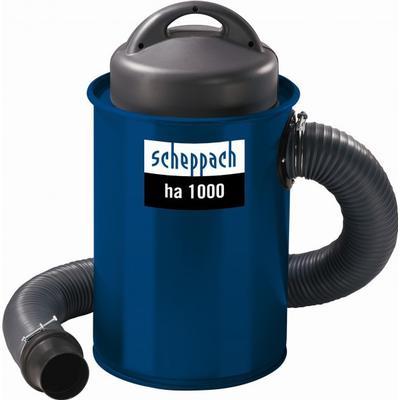 Scheppach HA1000