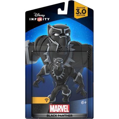 Disney Interactive Infinity 3.0 Black Panther
