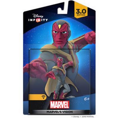 Disney Interactive Infinity 3.0 Vision