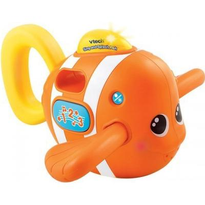 V-Tech Baby Sing & Splash Fish