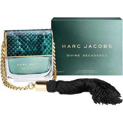 Marc Jacobs Decadence Divine EdP 100ml