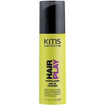 Kms California Hairplay Molding Paste 150ml Sammenlign