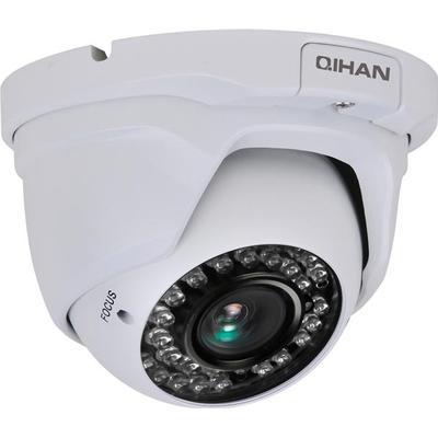 Qihan QH-NV534DO-P