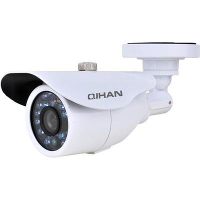 Qihan QH-3231SC-NO