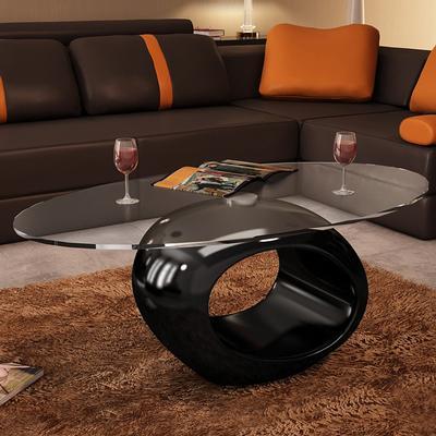 vidaXL 240319 Coffee Table Soffbord