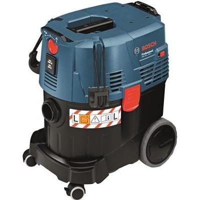 Bosch GAS 35 L SFC+ Professional