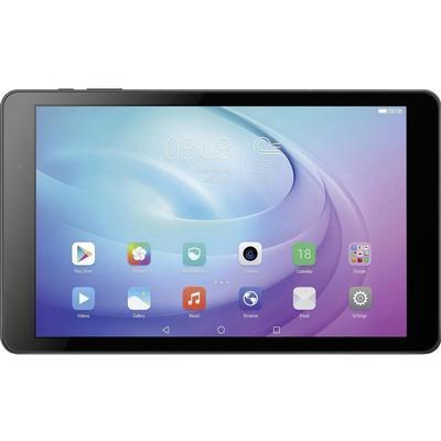 "Huawei MediaPad T2 Pro 10"" 4G 16GB"