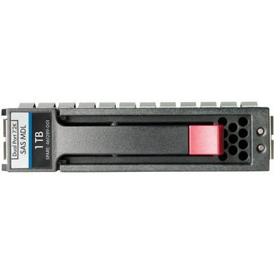 HP 508011-001 1TB