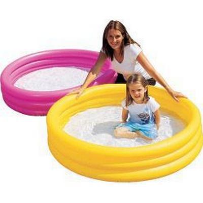 Bestway 3 Ring Pool