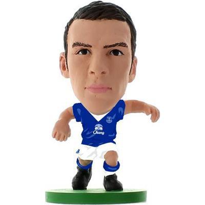 Soccerstarz Everton Seamus Coleman