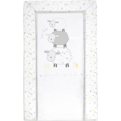 Silvercloud Nursery Counting Sheep Changing Mat