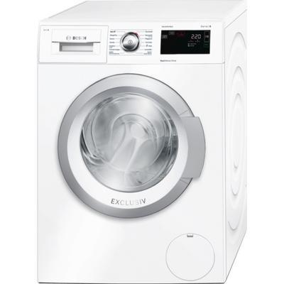 Bosch WAT 28690