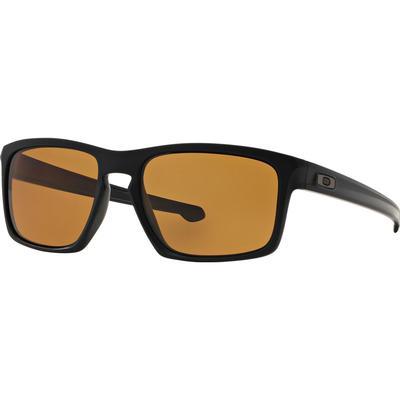Oakley Sliver OO9262-08 Polarized