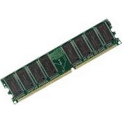 MicroMemory DDR3 1333MHz 2GB ECC for HP (MMG2337/2GB)