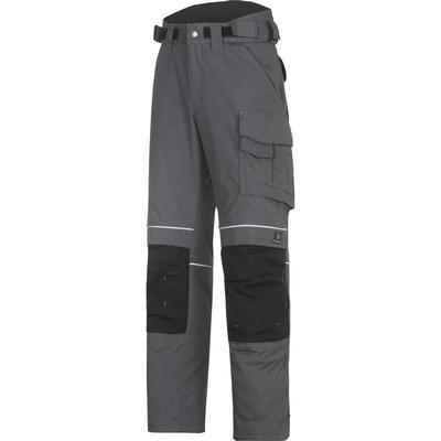 Snickers Workwear 3619 Power Vinterbyxa