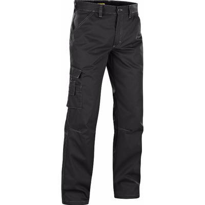 Blåkläder 14901835 Service Trouser