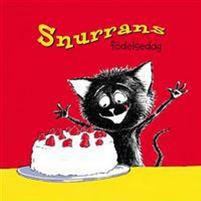 snurrans födelsedag Snurrans födelsedag (E bok, 2015)   Hitta bästa pris, recensioner  snurrans födelsedag