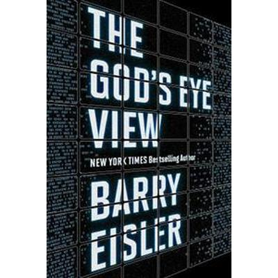 The God's Eye View (Inbunden, 2016)