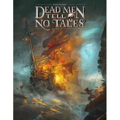 Minion Games Dead Men Tell No Tales