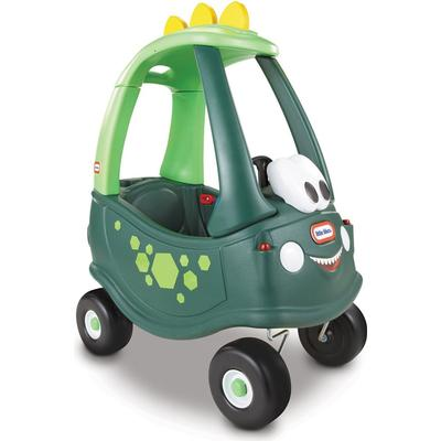 Little Tikes Cozy Coupe Dino