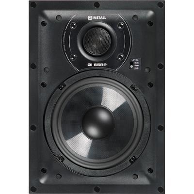 Q Acoustics Qi65RP