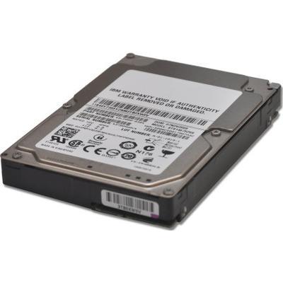 IBM 00AJ217 800GB