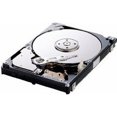 IBM 00AD055 300GB
