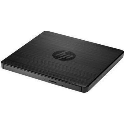 HP F2B56AA