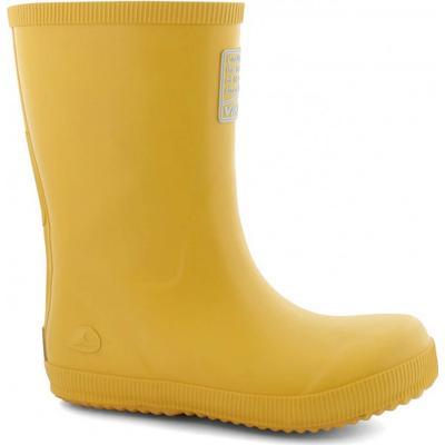 Viking Classic Indie Yellow (0011320000000)