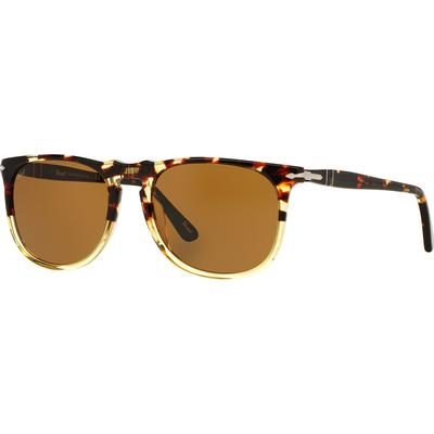 Persol Vintage Celebration Special Collection Ebano e Oro PO3113S 102433