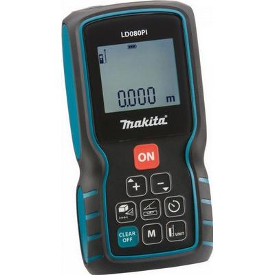 Makita LD080P