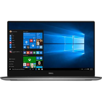 Dell XPS 15 (9550-8076)