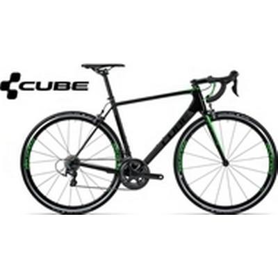 Cube Litening C:62 Unisex