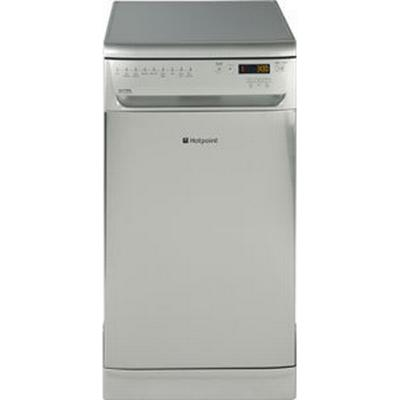Hotpoint SIUF 32120 X