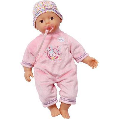 Baby Born My Little Super Soft