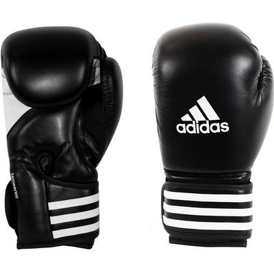 Adidas K Power 100 Boxing Gloves