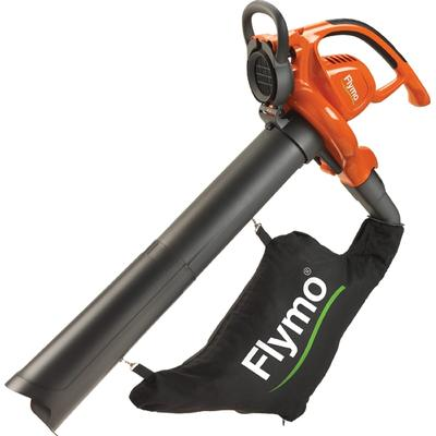 Flymo PowerVac 3000