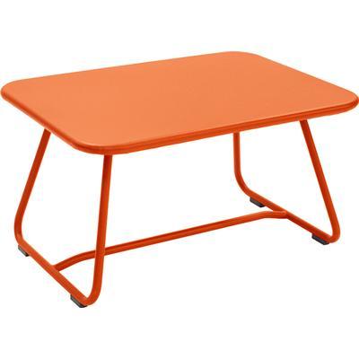 Fermob Sixties Cafébord