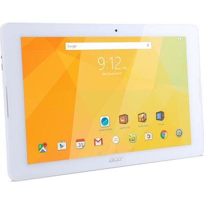 Acer Iconia One-B3-A20 16GB