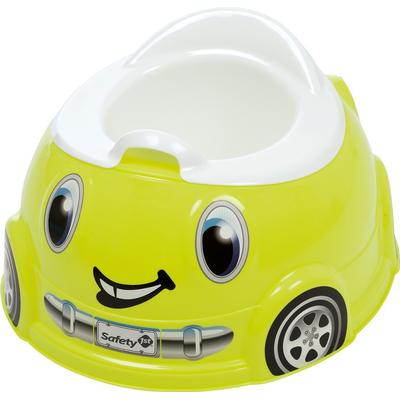 Safety 1st Fast & Finished Potty