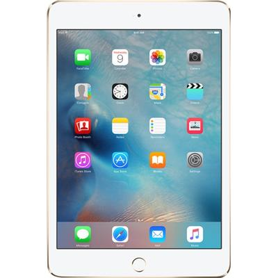 Apple iPad Mini 4 4G 128GB