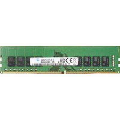 HP DDR4 2133MHz 8GB (P1N54AT)