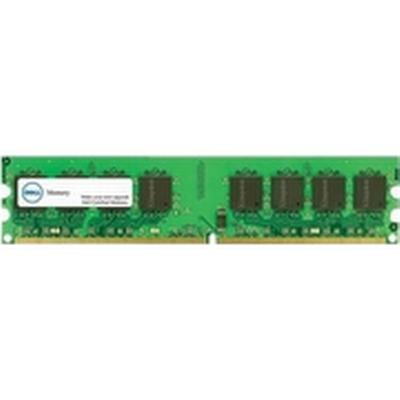 Dell DDR4 2400MHz 8GB ECC Reg (SNP888JGC/8G)