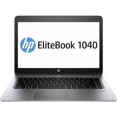 """HP EliteBook 1040 G1 (H5F66EA) 14"""""""